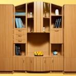 Biblioteca Oscar II