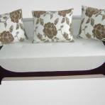 Canapea Mary