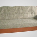 Canapea Someș