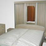 Dormitor Andrei