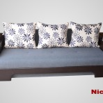 Canapea Anca