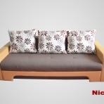 Canapea Mela